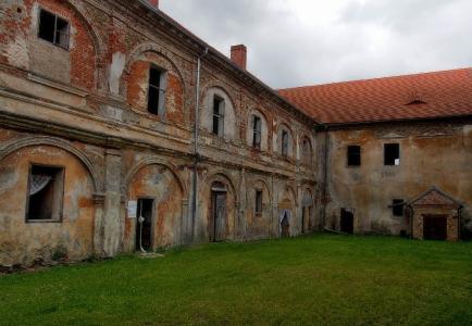 Картинки по запросу zamek čečovice