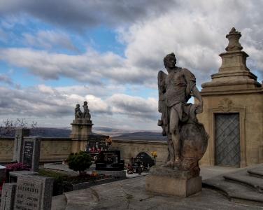 Barokní hřbtov Střílky_11