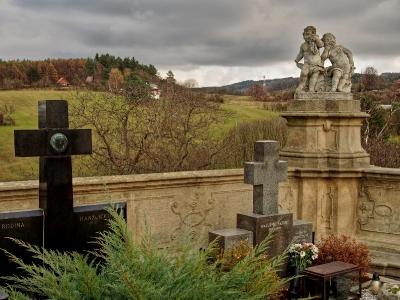 Barokní hřbtov Střílky_15