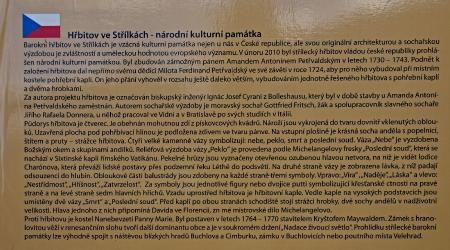 Barokní hřbtov Střílky_1