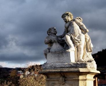 Barokní hřbtov Střílky_21