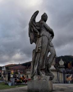 Barokní hřbtov Střílky_25