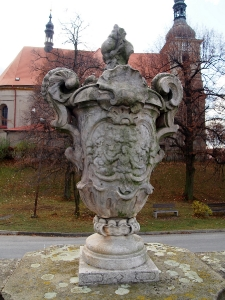 Barokní hřbtov Střílky_29