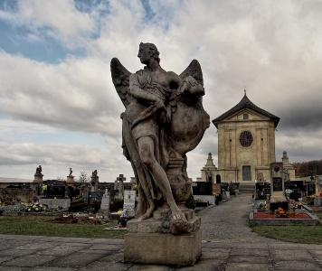 Barokní hřbtov Střílky_4
