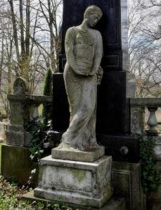 Hřbitov Moravská Třebová_4