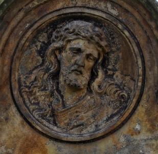 Hřbitov Moravská Třebová_6