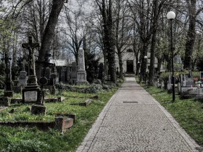 Hřbitov Moravská Třebová_7