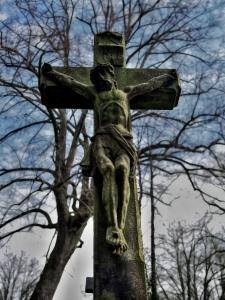 Hřbitov Moravská Třebová_8