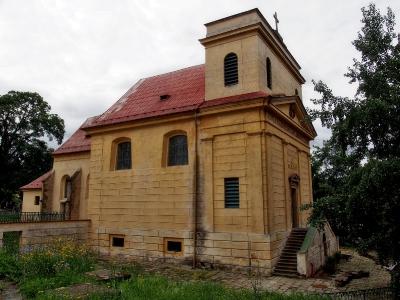 Hřbitov Plasy_1
