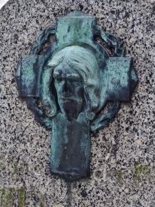 Hřbitov  Zdoňov_2