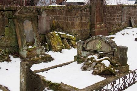 Hřbitov  Zdoňov_4
