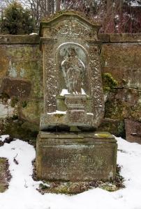 Hřbitov  Zdoňov_5