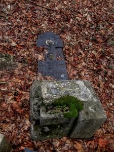Hřbitov v Chomýži_3