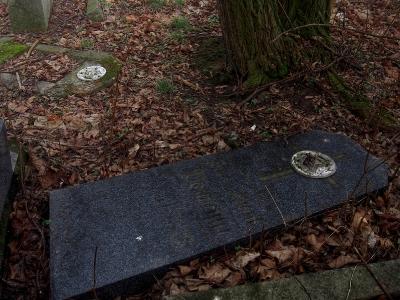 Hřbitov v Chomýži_6