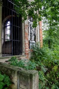 Hrobka Hustopeče nad Bečvou_4