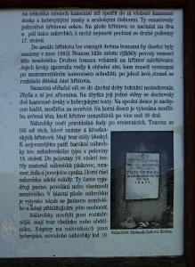 6idovský hřbitov Boskovice_4