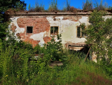 Dlouhý mlýn Draženov_8