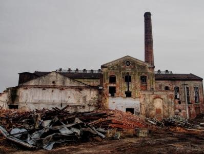 Továrny_1