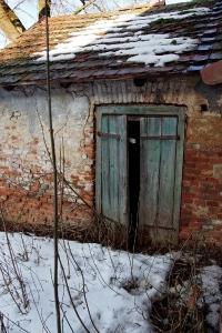 Zámek Soutice_33
