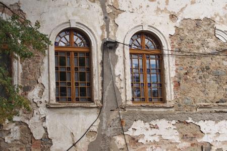 Zámek Zduchovice_14