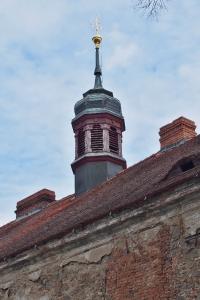 Zámek Zduchovice_15