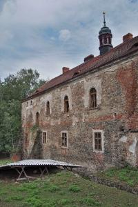 Zámek Zduchovice_16